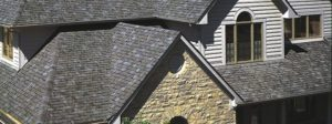 Roof Cleaning Olney MD