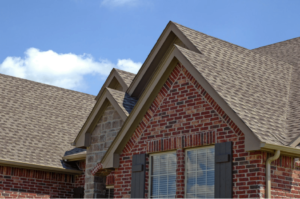 Why Your Roof Deserves a Deep Clean