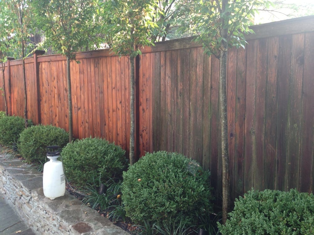 Best Woodinville Wa Pressure Washing